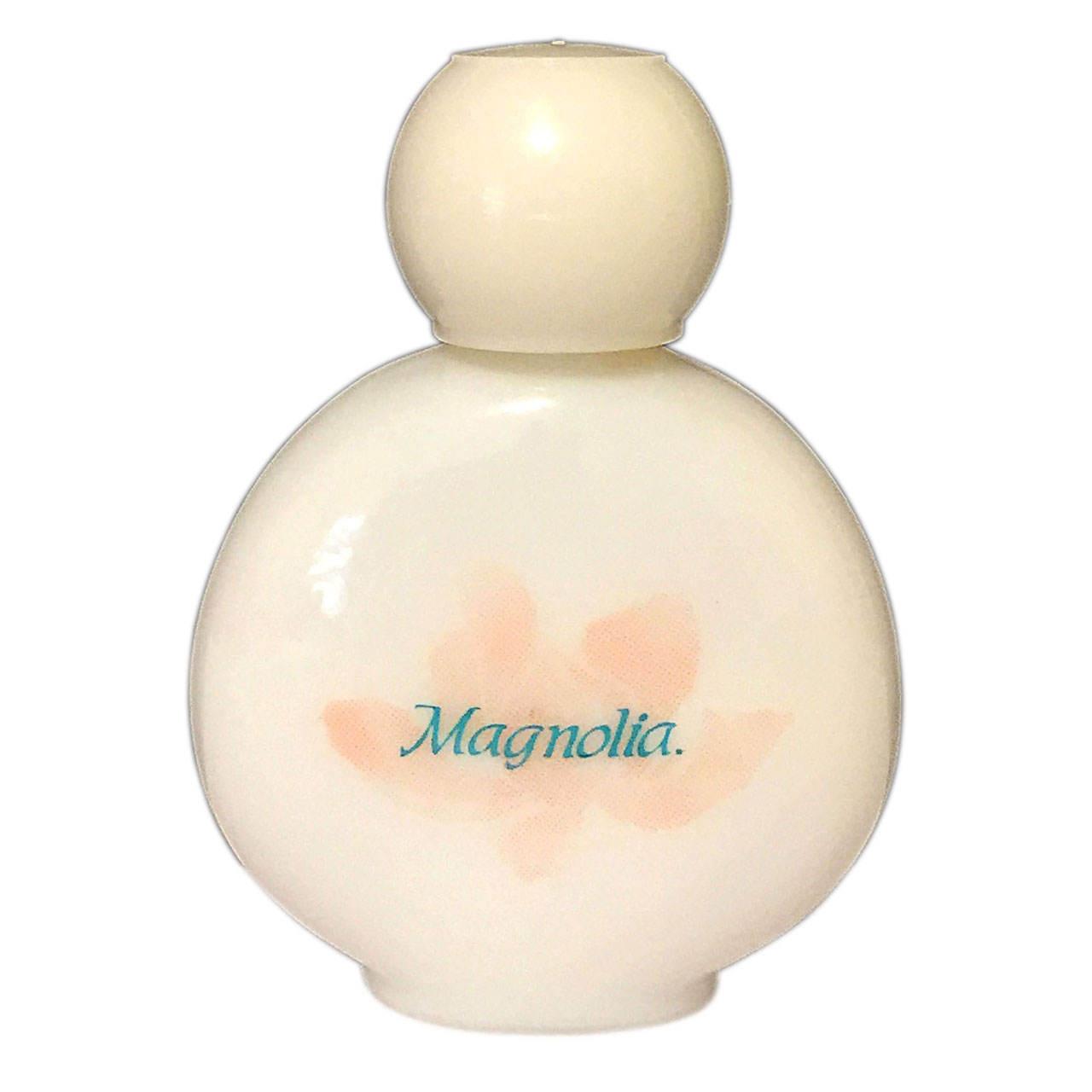 ادوتویلت زنانه مدل Magnolia حجم 60 میلی لیتر