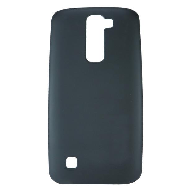 کاور مدل designمناسب برای گوشی ال جی LG K8