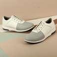 ست کیف و کفش زنانه باب مدل دلسا کد 926-6 thumb 9