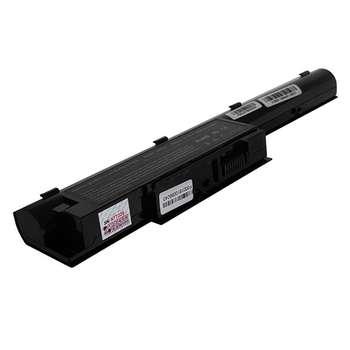 باتری لپ تاپ 6 سلولی مدل H53 برای لپ تاپ Fujitsu LifeBook LH531