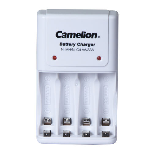شارژر باتری کملیون کد 1185