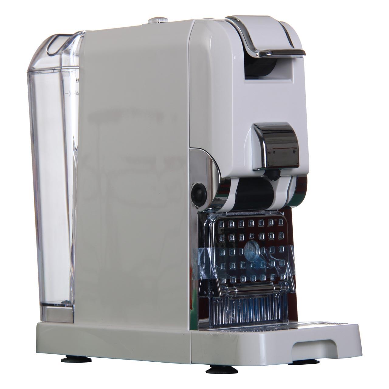 اسپرسو ساز میا مدل 41072X