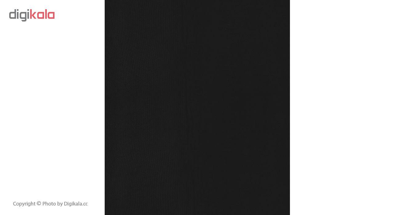 شال زنانه زیبو مدل 1293106-99