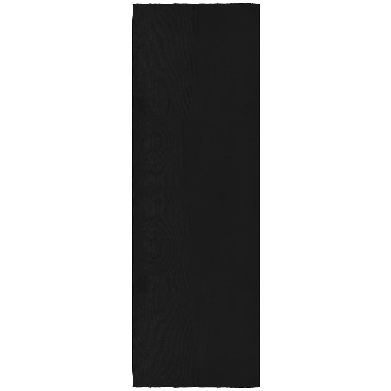 قیمت شال زنانه زیبو مدل 1293106-99