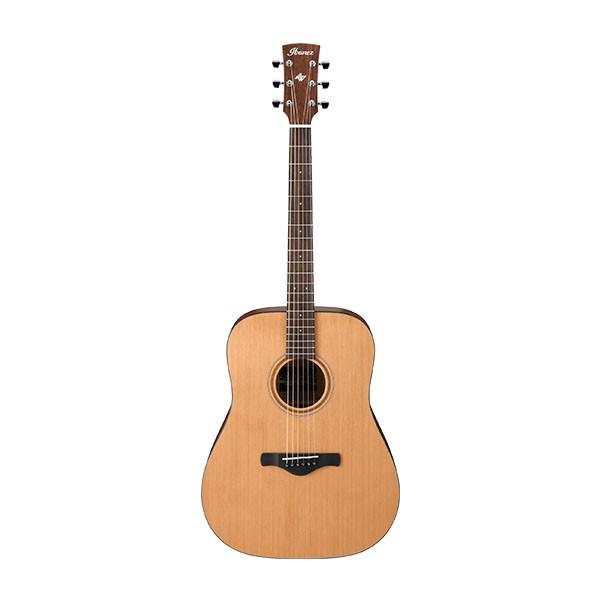 گیتار آکوستیک آیبانز مدل AW65-LG