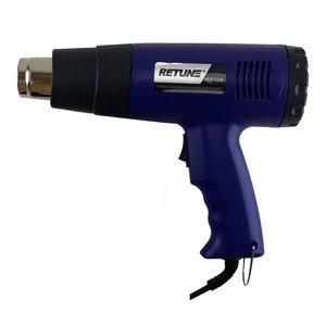 سشوار صنعتی ریتیون مدل RT-883
