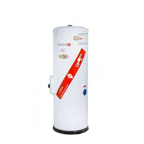 آبگرمکن گازی پرسین کد ES35
