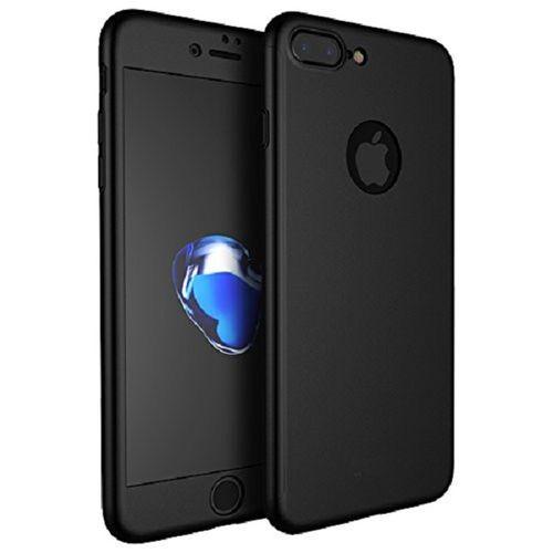 کاور 360 درجه باسئوس مدل w مناسب برای گوشی موبایل اپل iphone 7