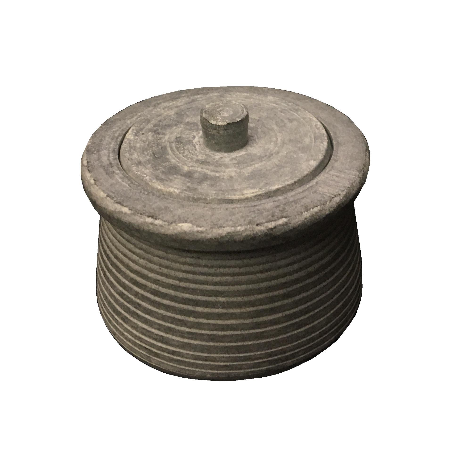 خرید                      زعفران دم کن سنگی  کد ZAD01