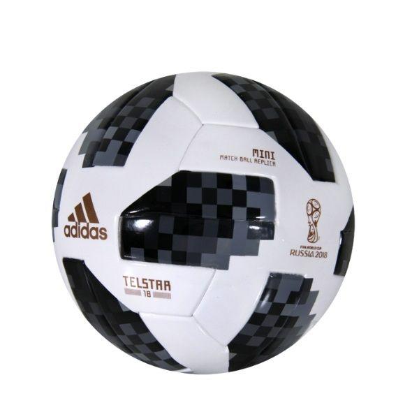 مینی توپ فوتبال مدل Russia کد 13050021 غیر اصل