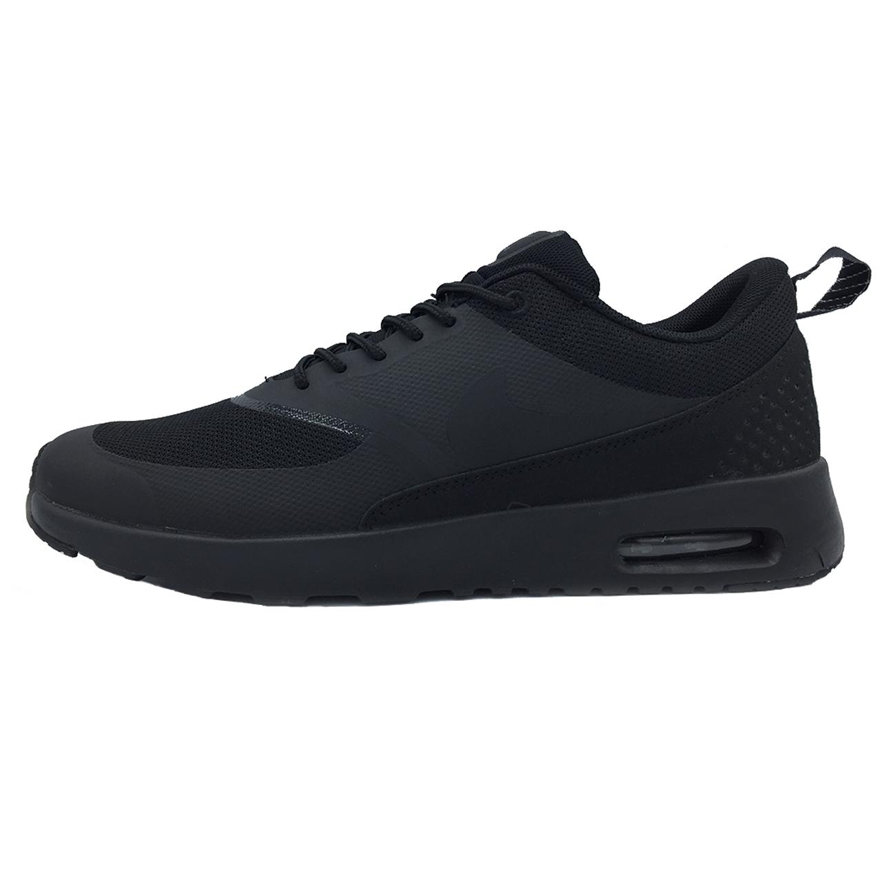 قیمت کفش مخصوص پیاده روی و دویدن مردانه نایکی مدل AIR MAX THEA-TAVAS-ME