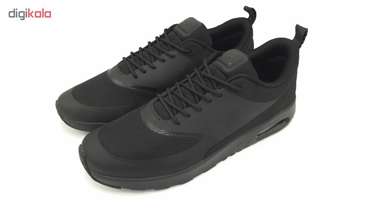 کفش مخصوص پیاده روی و دویدن مردانه نایکی مدل AIR MAX THEA-TAVAS-ME