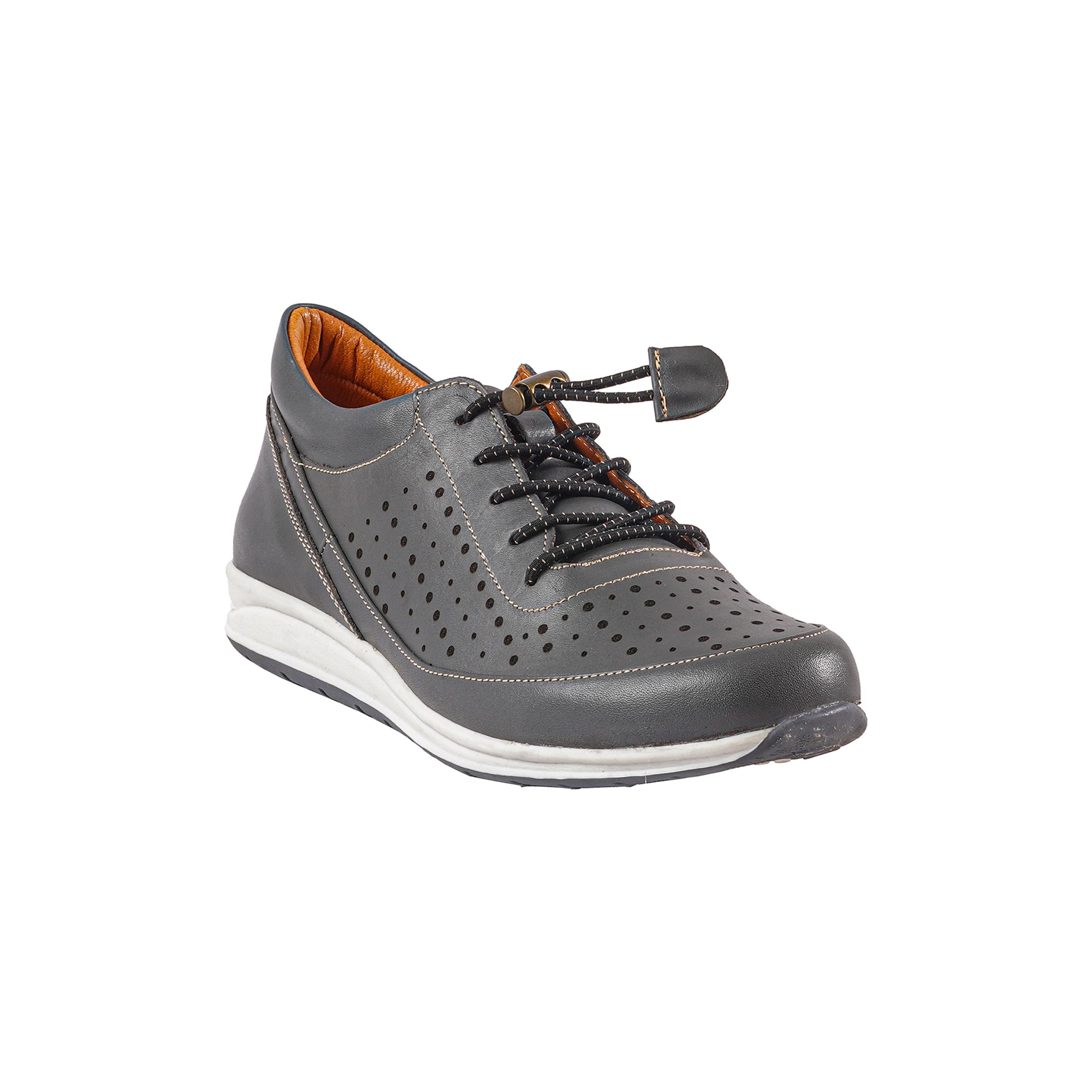 کفش روزمره زنانه صاد کد PP0703
