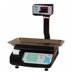 ترازو فروشگاهی محک مدل MDS15000APBR