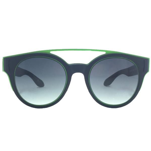 عینک آفتابی ژیوانشی مدل V 7017 S