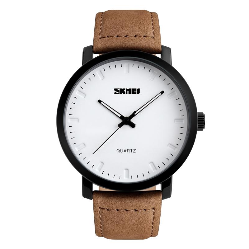 ساعت مچی عقربه ای مردانه اسکمی مدل 1196GH-NP              خرید (⭐️⭐️⭐️)