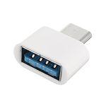 مبدل USB به microUSB مدل WR67 thumb
