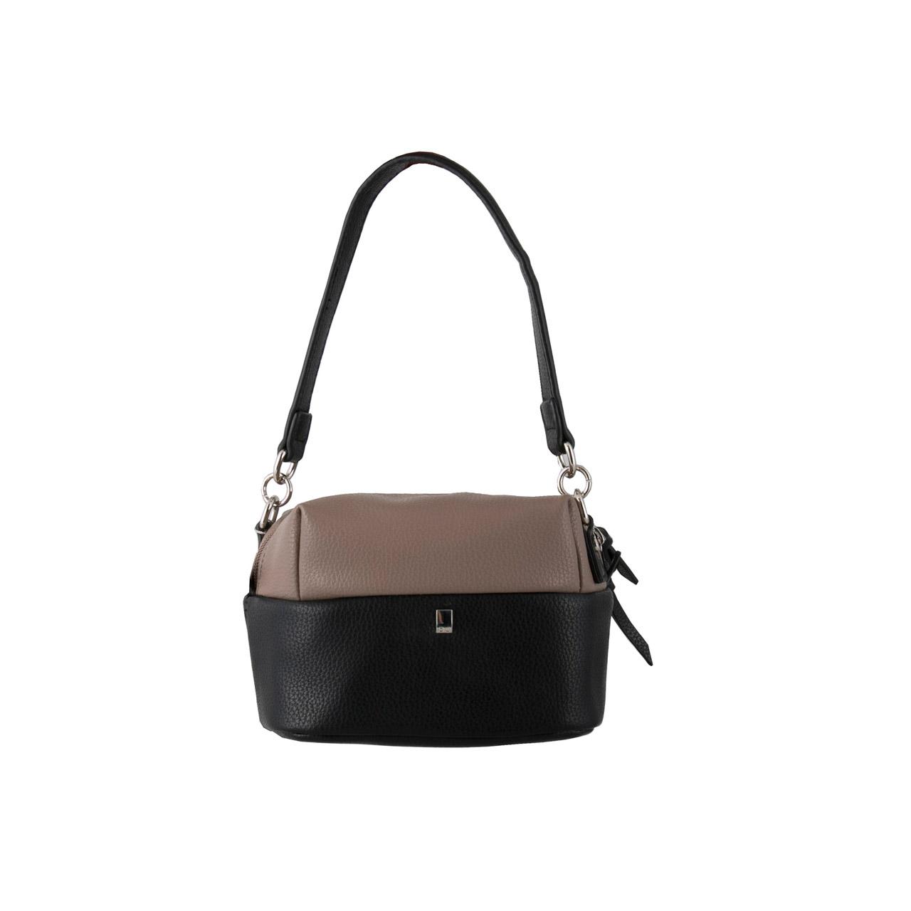 کیف رو دوشی زنانه دیوید جونز مدل cm4035