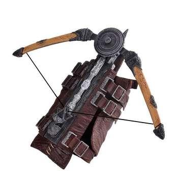 اسلحه مدل Assassins Creed Phantom Blade |