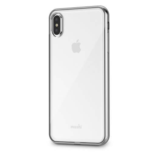 کاور موشی مدل Vitros مناسب برای اپل iPhone XS Max