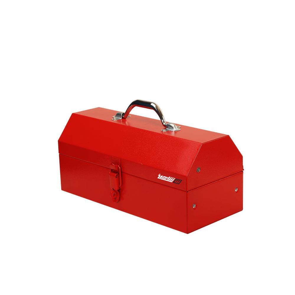 جعبه ابزار مدل 403