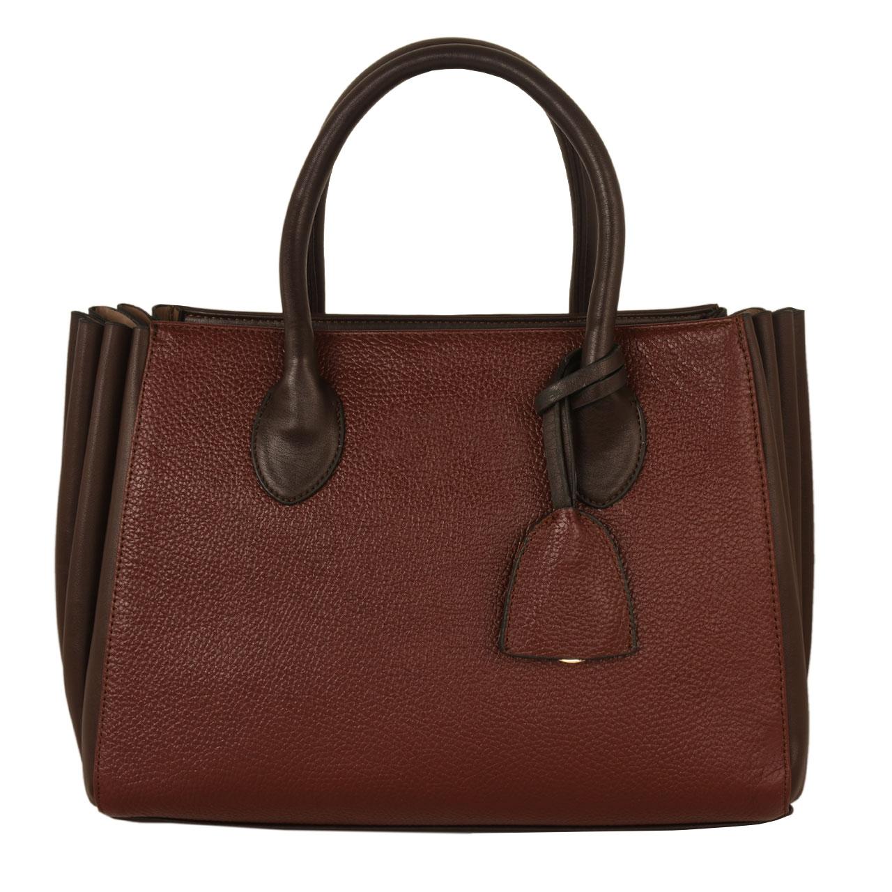 کیف دستی زنانه پارینه مدل PLV119-7