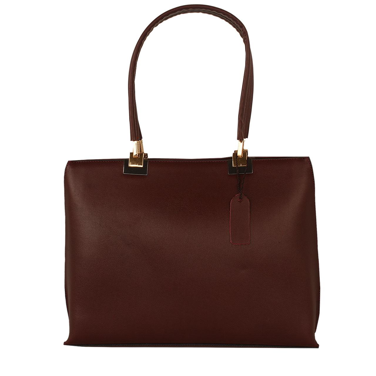 کیف دستی زنانه پارینه مدل PLV120-12