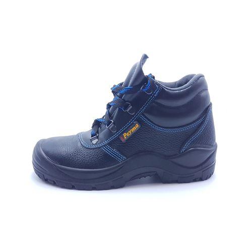 کفش ایمنی پیما مدل 113