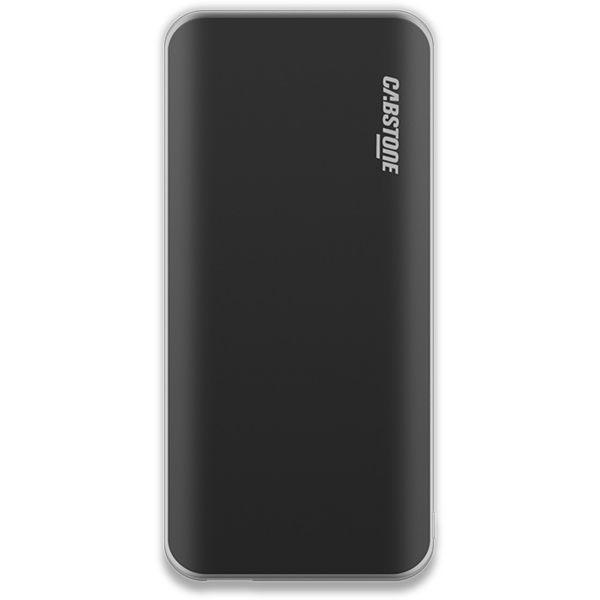 شارژر همراه کبستون مدل PocketPower 10.0 ظرفیت 10000 میلی آمپر ساعت
