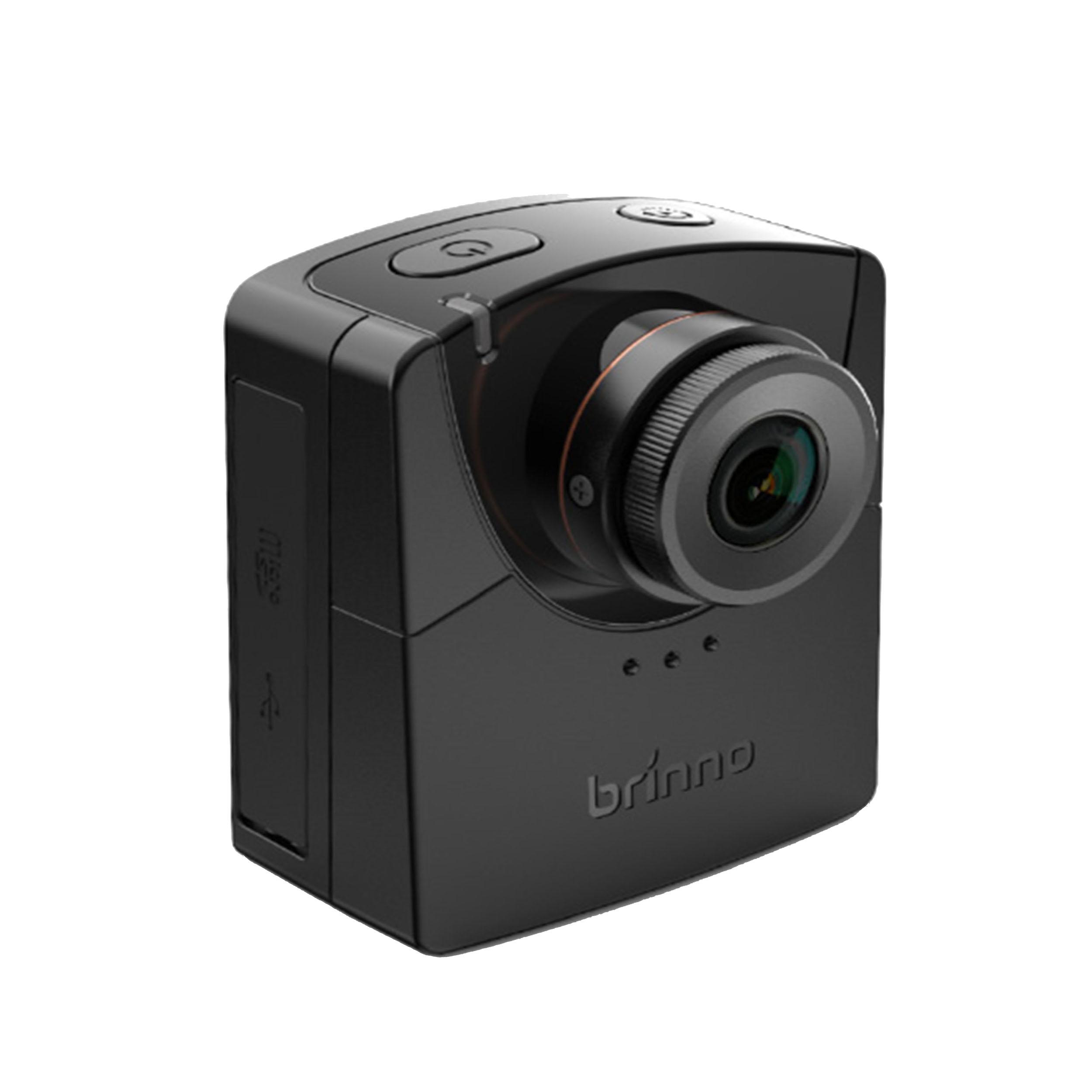 دوربین تایم لپس برینو مدل TLC2000