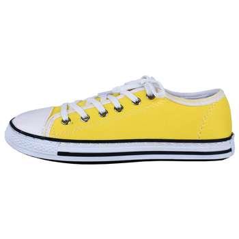 کفش راحتی زنانه کد 00-01