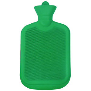 کیسه آب گرم مدل colorful