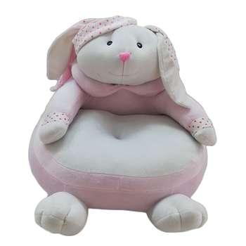 مبل کودک طرح خرگوش مدل Bani |