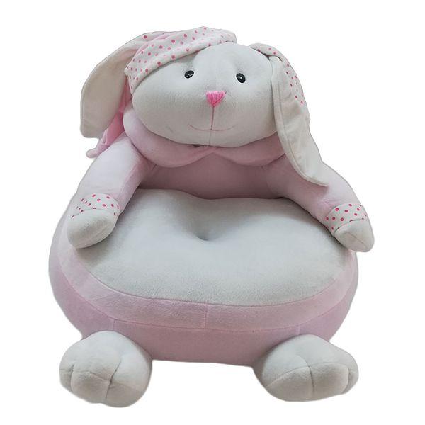 مبل کودک طرح خرگوش