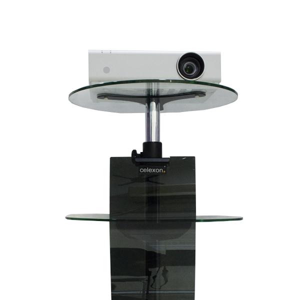 پایه پروژکتور سلکسون مدل CB2001