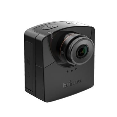 خرید دوربین فیلم برداری تایم لپس برینو مدل  BCC2000