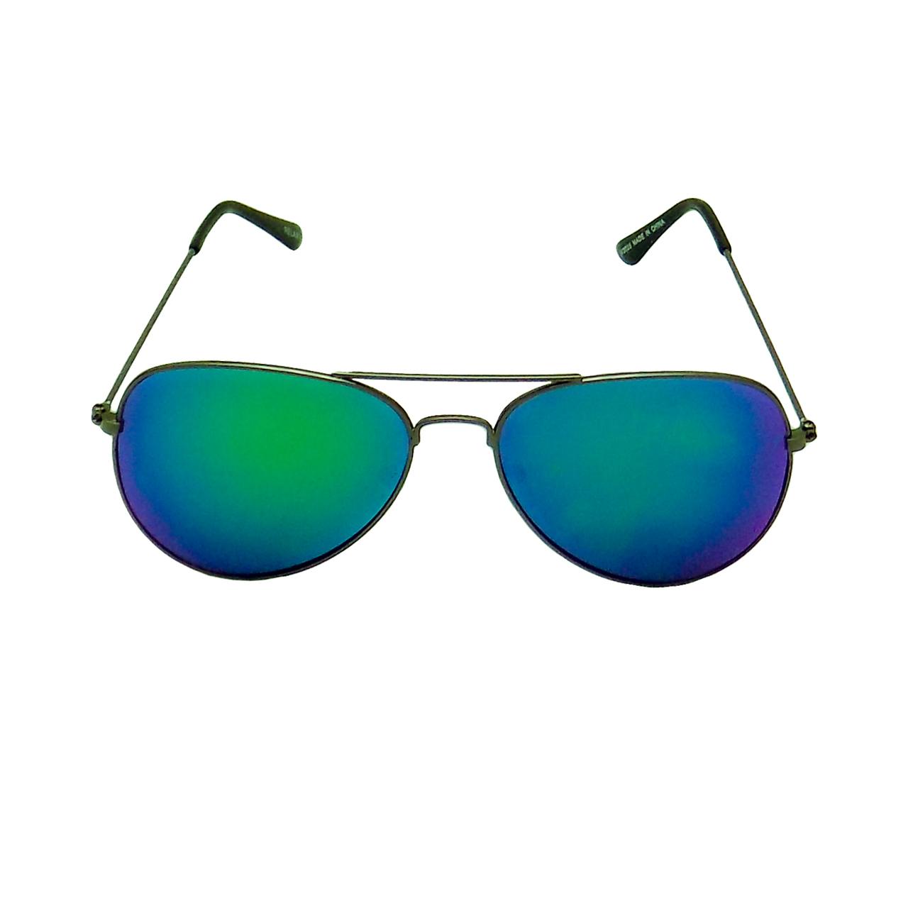 عکس عینک آفتابی کد  66