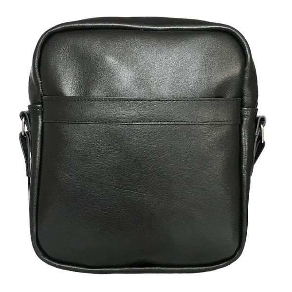 کیف رودوشی مردانه مدل shb01