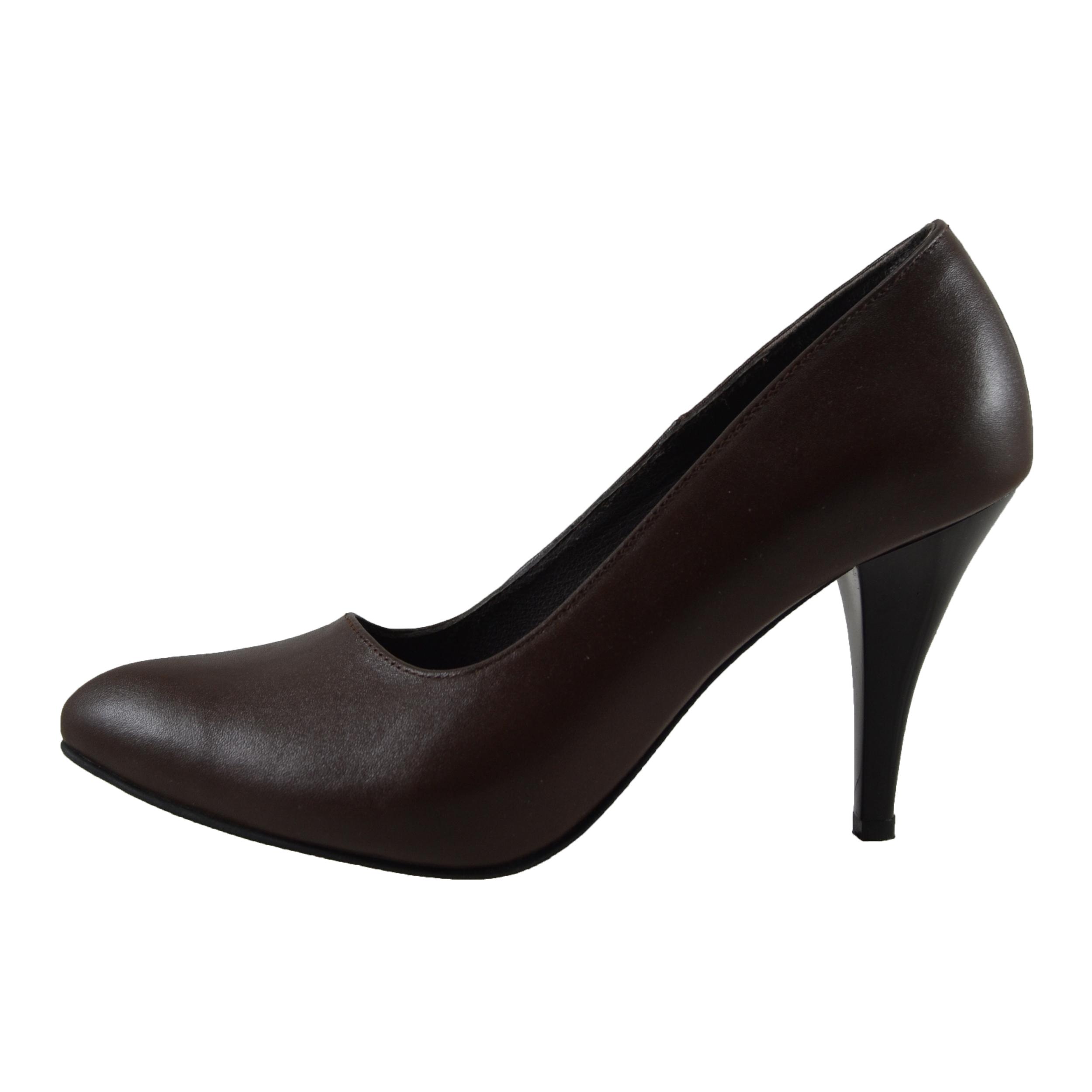 خرید                      کفش زنانه کد 566