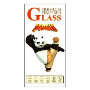 محافظ صفحه نمایش مدل Panda مناسب برای گوشی موبایل سامسونگ گلکسی J2 Prime