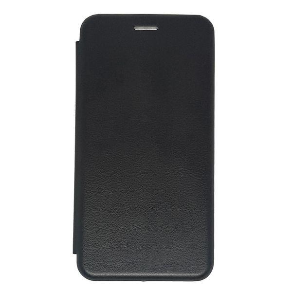 کیف کلاسوری مدل C-001 مناسب برای گوشی موبایل سامسونگ Galaxy A6 plus 2018