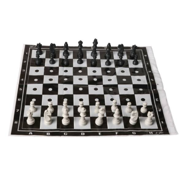 شطرنج سفره ای