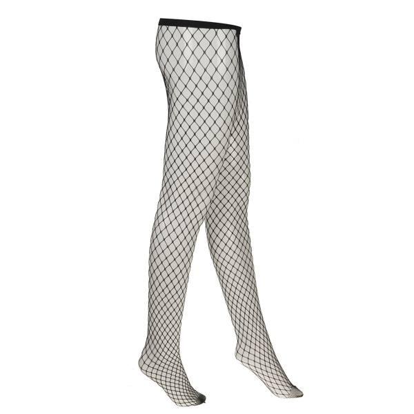 جوراب شلواری زنانه  طرح لانه زنبوری