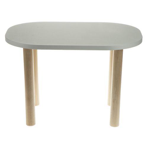 میز کودک دکوکید مدل Simple