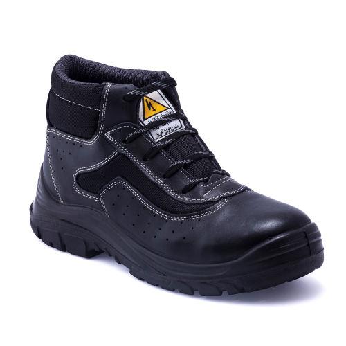 کفش ایمنی ارک مدل 426