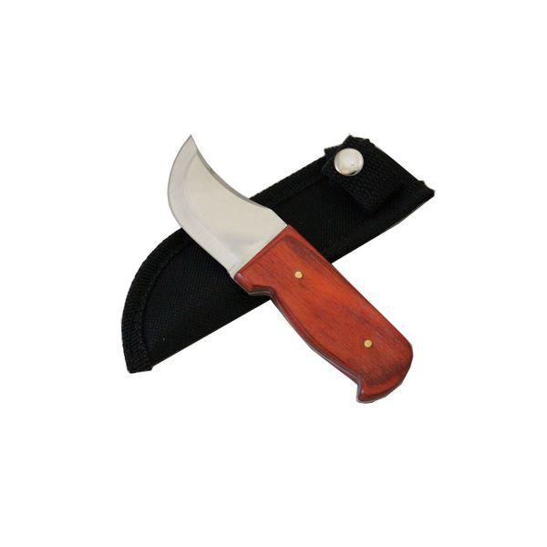 چاقو سفری مدل tb952