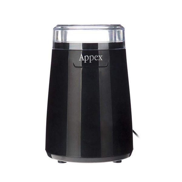 آسیاب قهوه اپکس مدل ACG-116