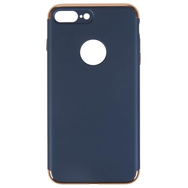 کاور جوی روم مدل Tailor مناسب برای گوشی موبایل اپل iPhone 7 plus