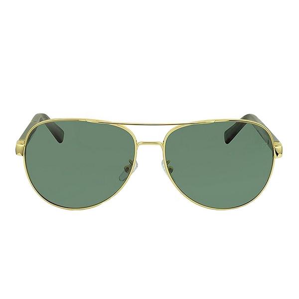 عینک آفتابی ارمنگیلدو زگنا مدل EZ0010
