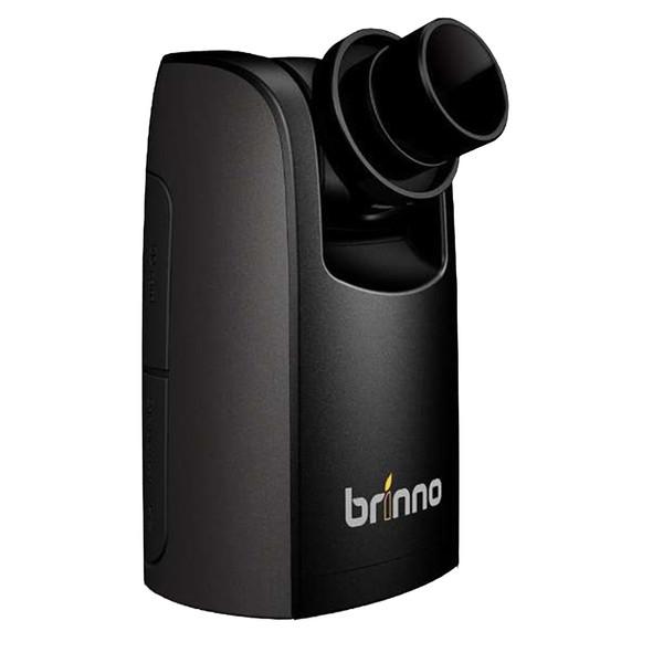 دوربین تایم لپس برینو مدل  BLC200
